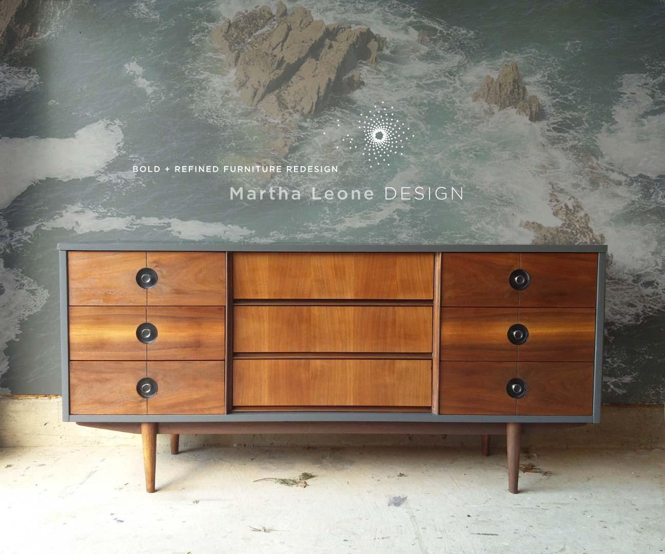 MCMA Martha Leone Design.jpg