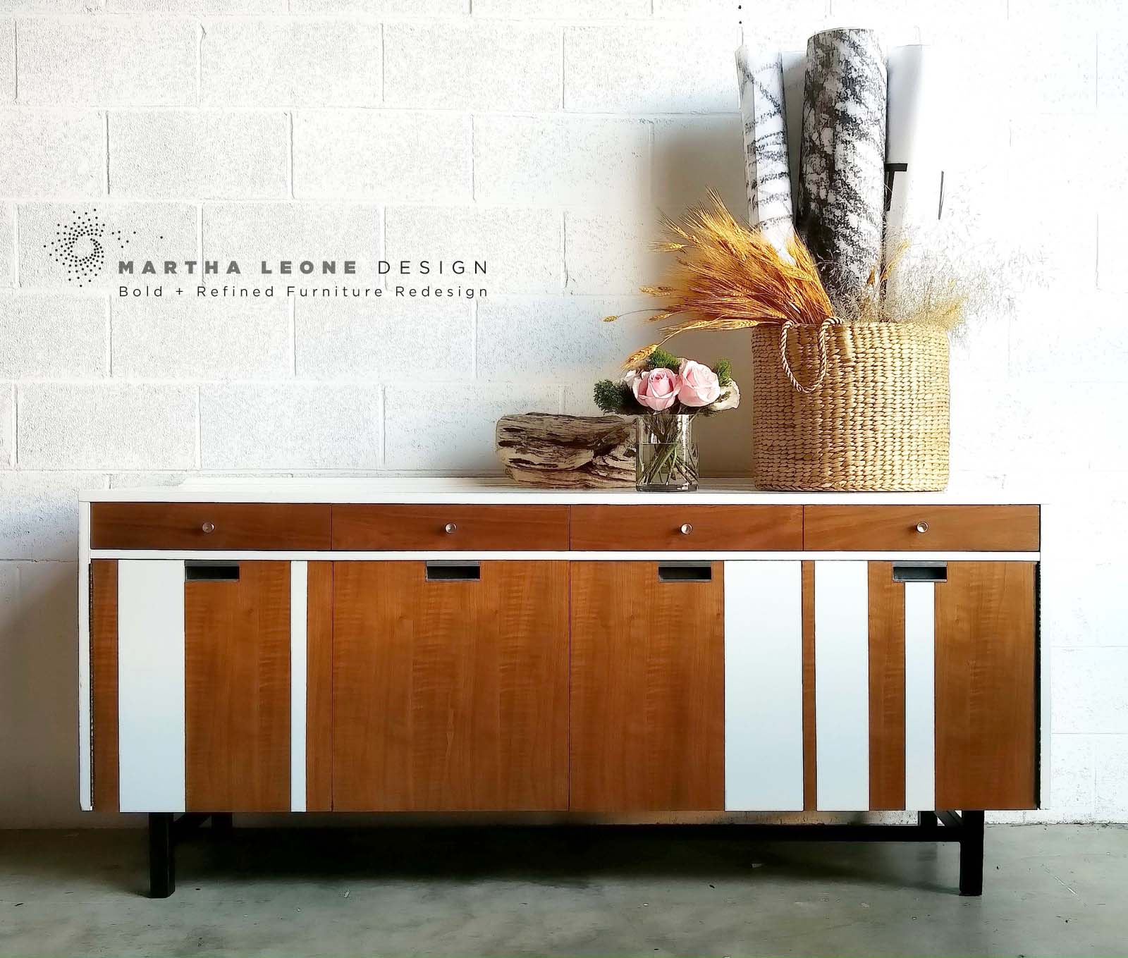 399 Martha Leone Design.jpg
