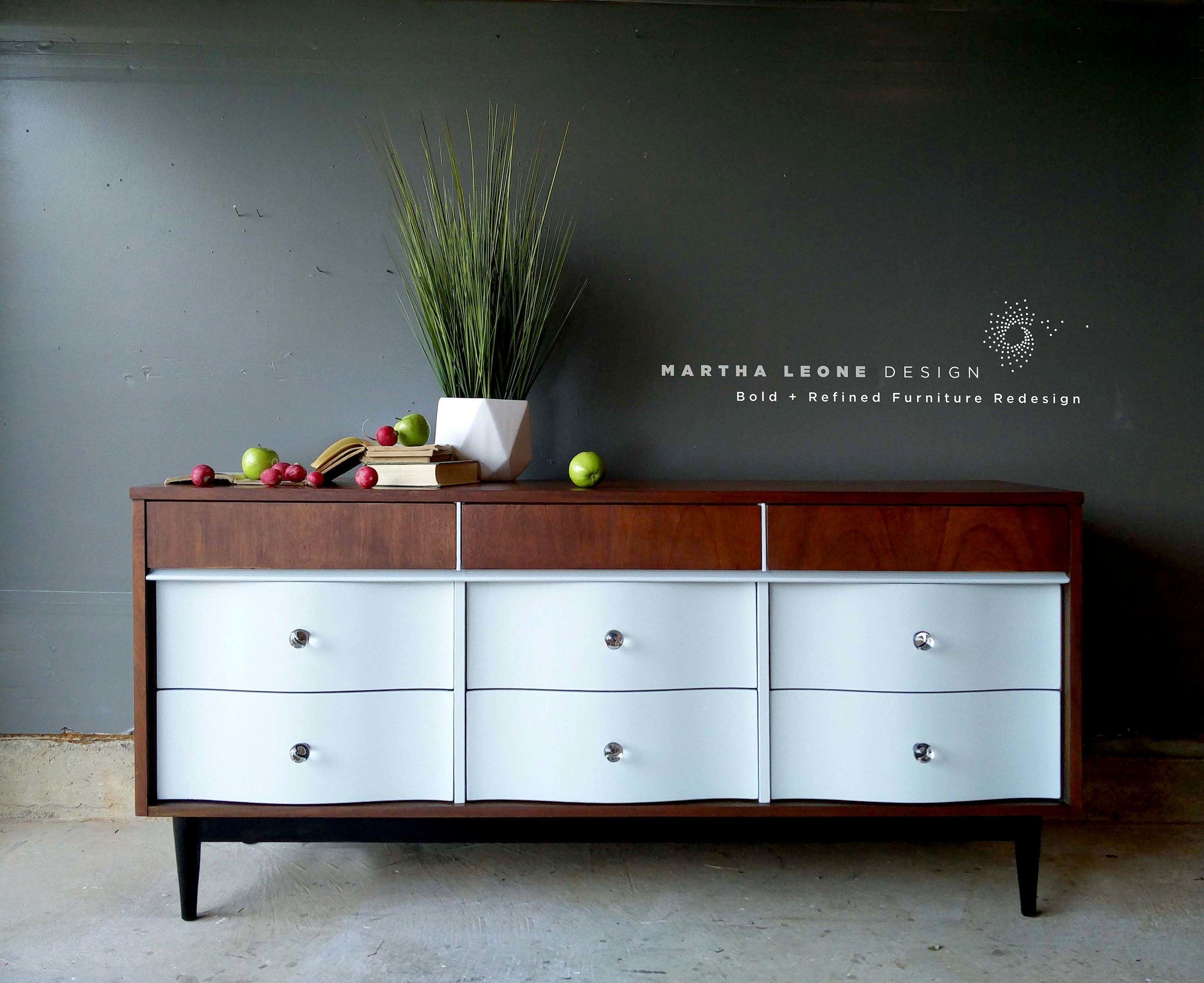 For    Bracey Designs    — Client's home, Charlottesville, VA