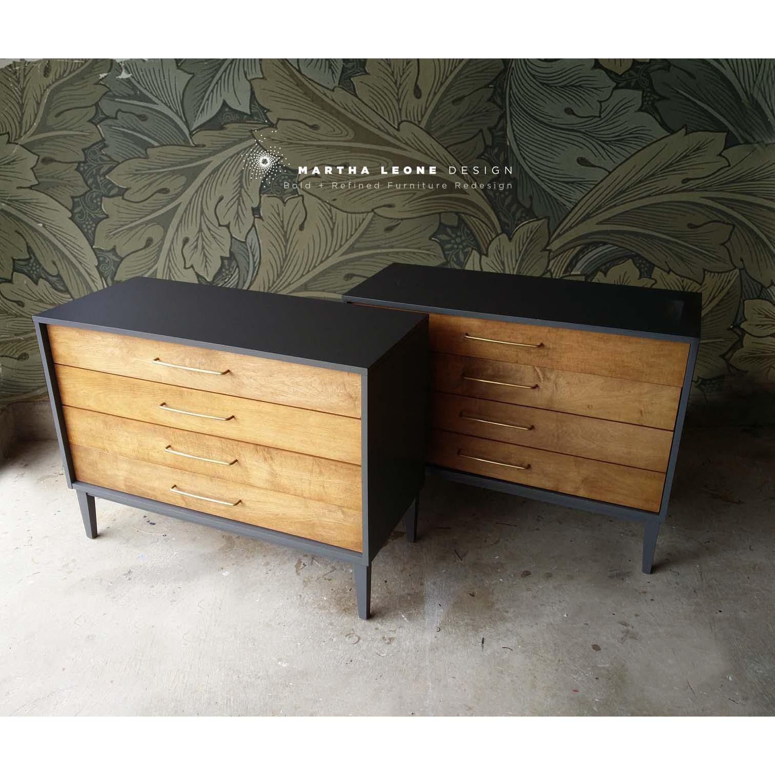 2 cabinetsE martha leone design.jpg