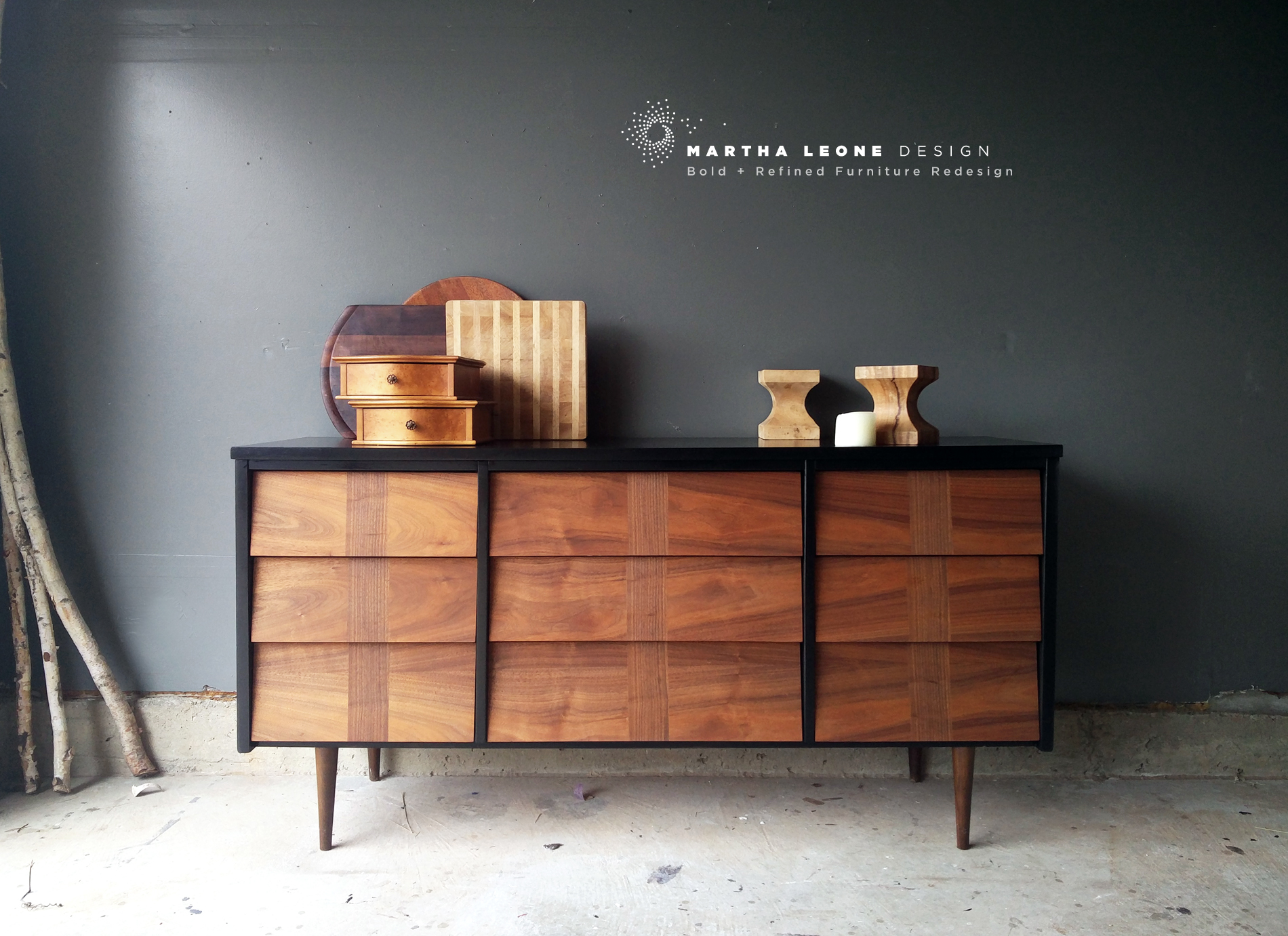 MCM by Martha Leone Design.jpg