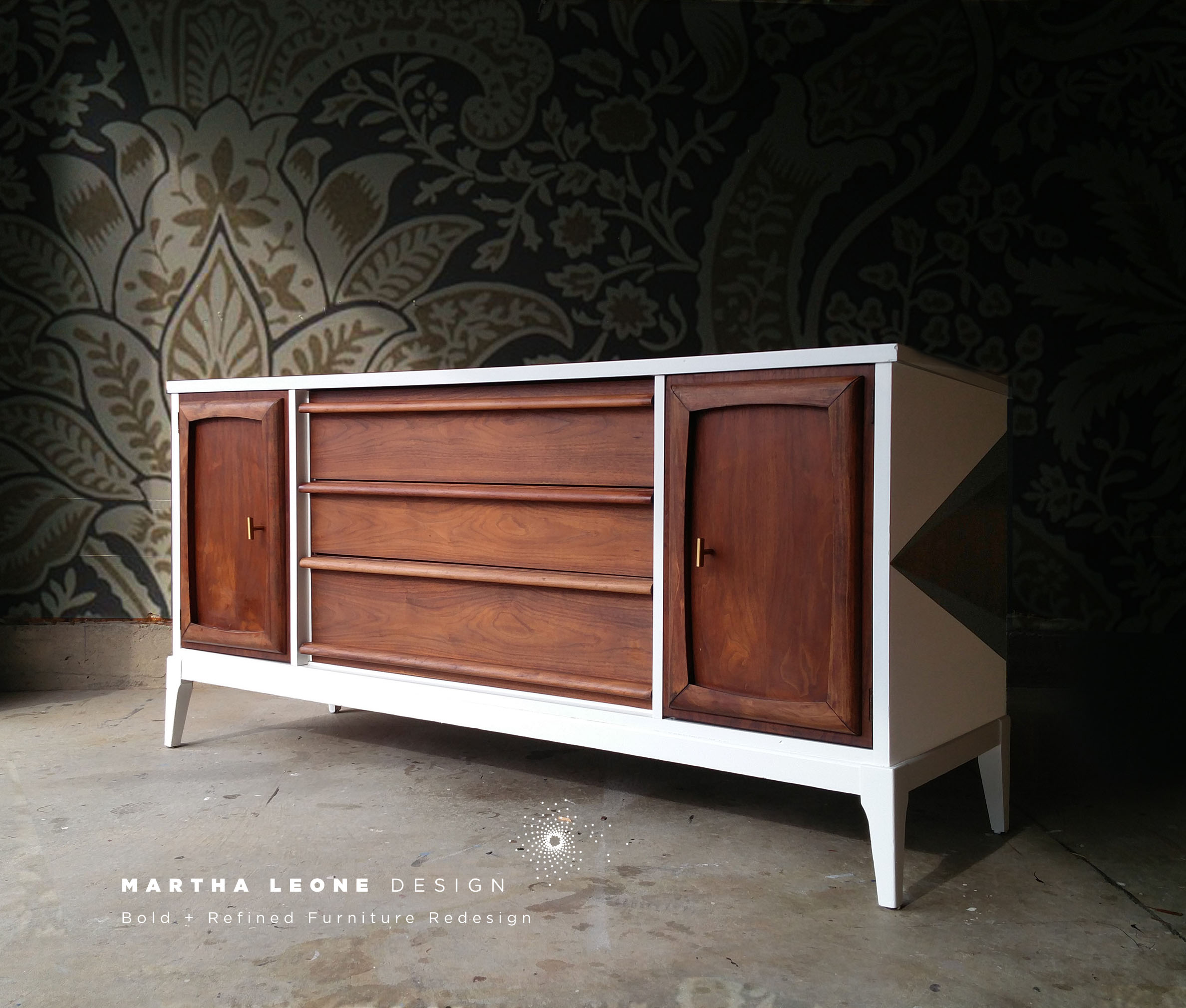 430 Martha Leone Design.jpg
