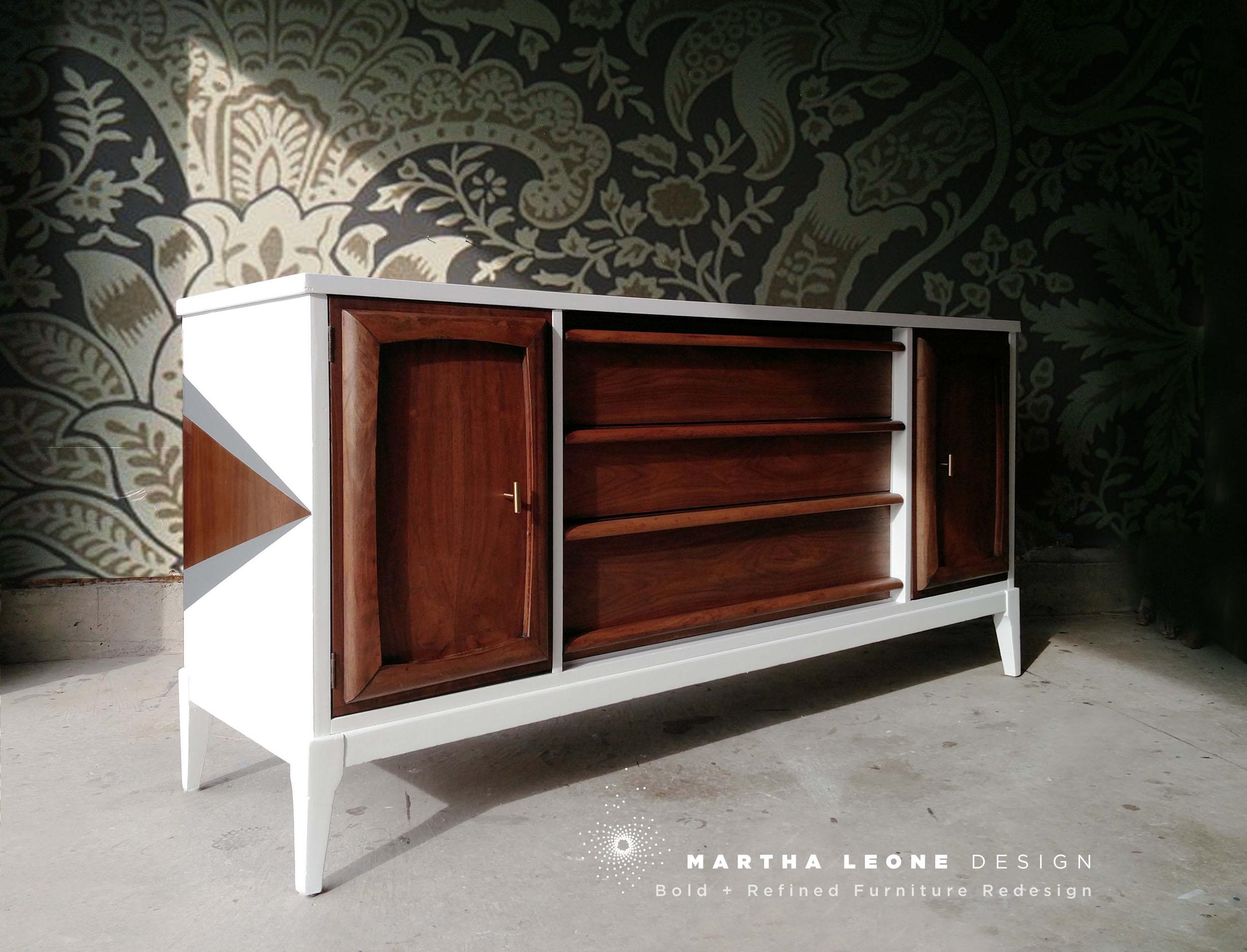 430b Martha Leone Design.jpg