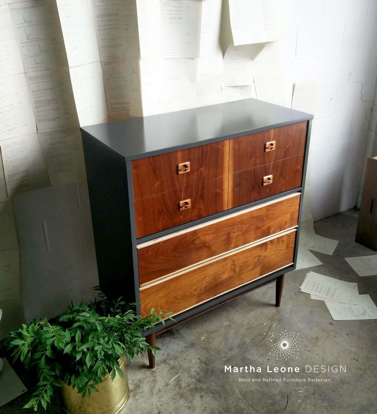 For    Sarah Heckler Design    — Client's nursery, South Carolina