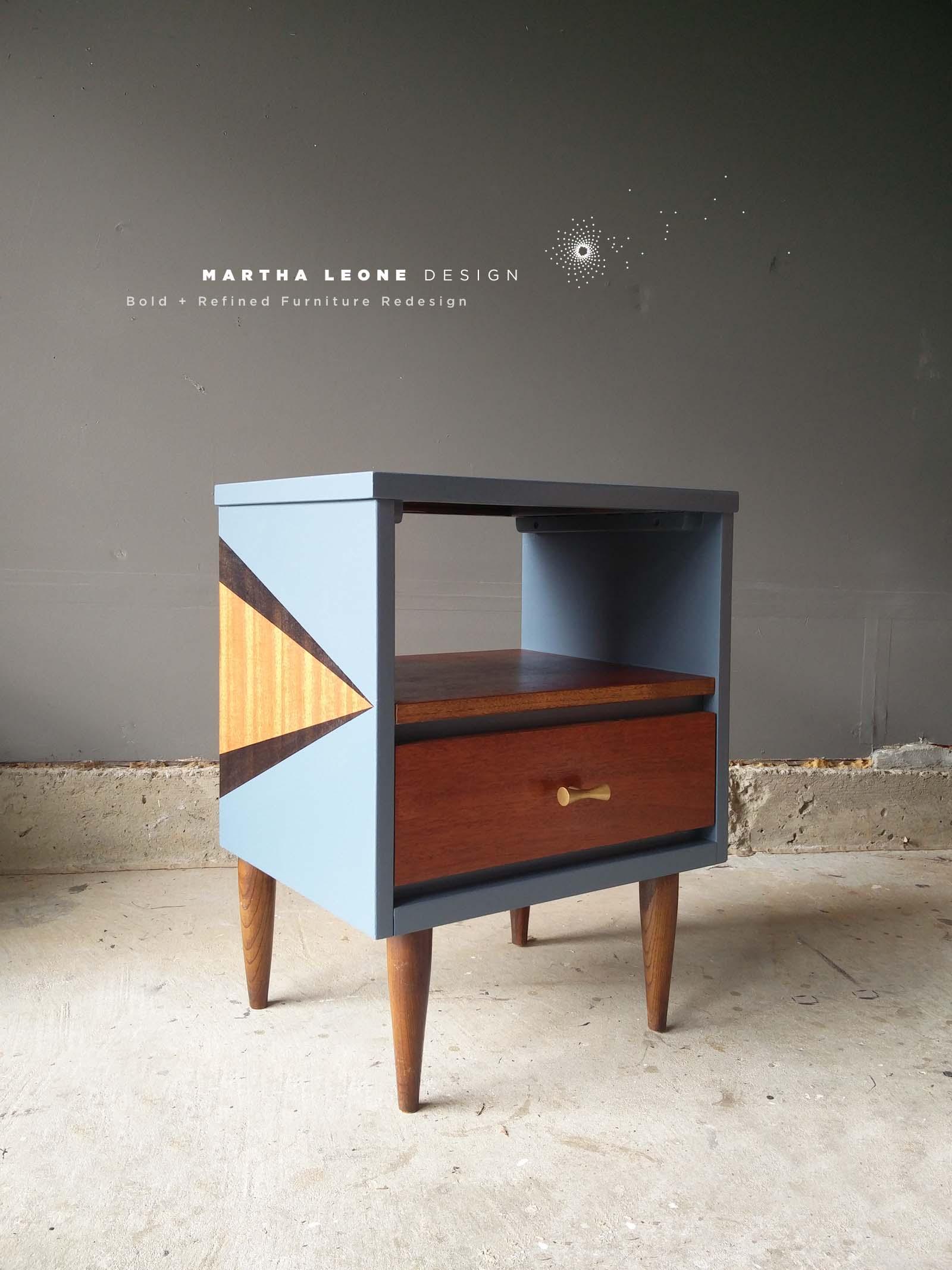 480b nightstand.jpg