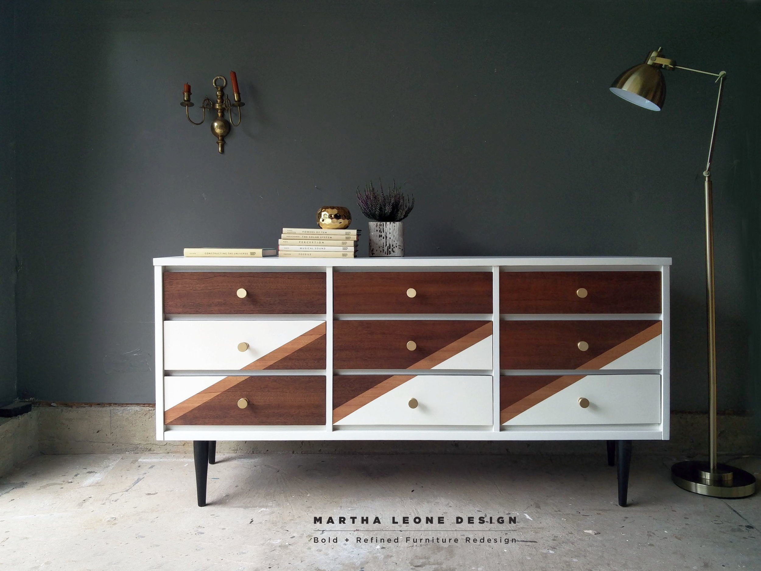 TripleMCM3 Martha Leone Design.jpg