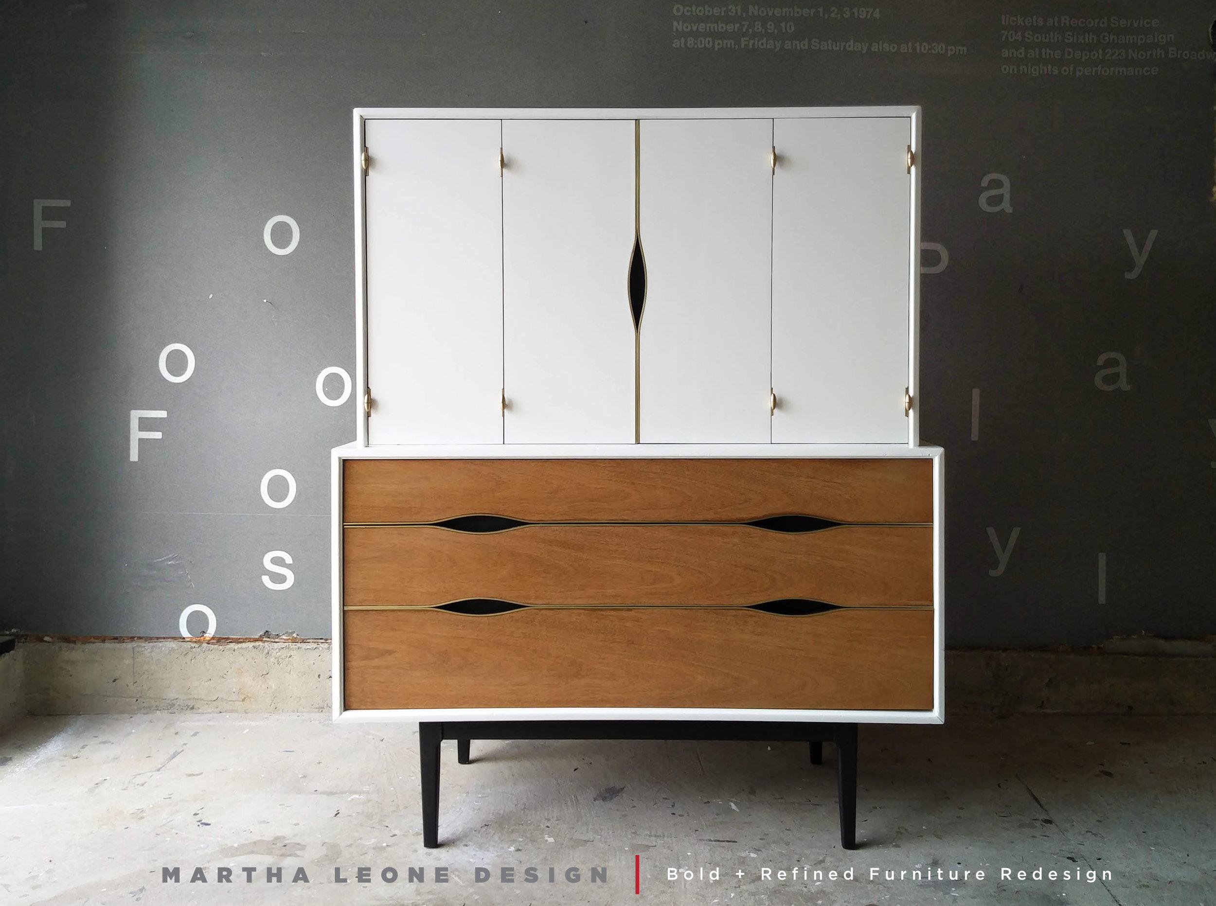 tallboy Martha Leone Design.jpg