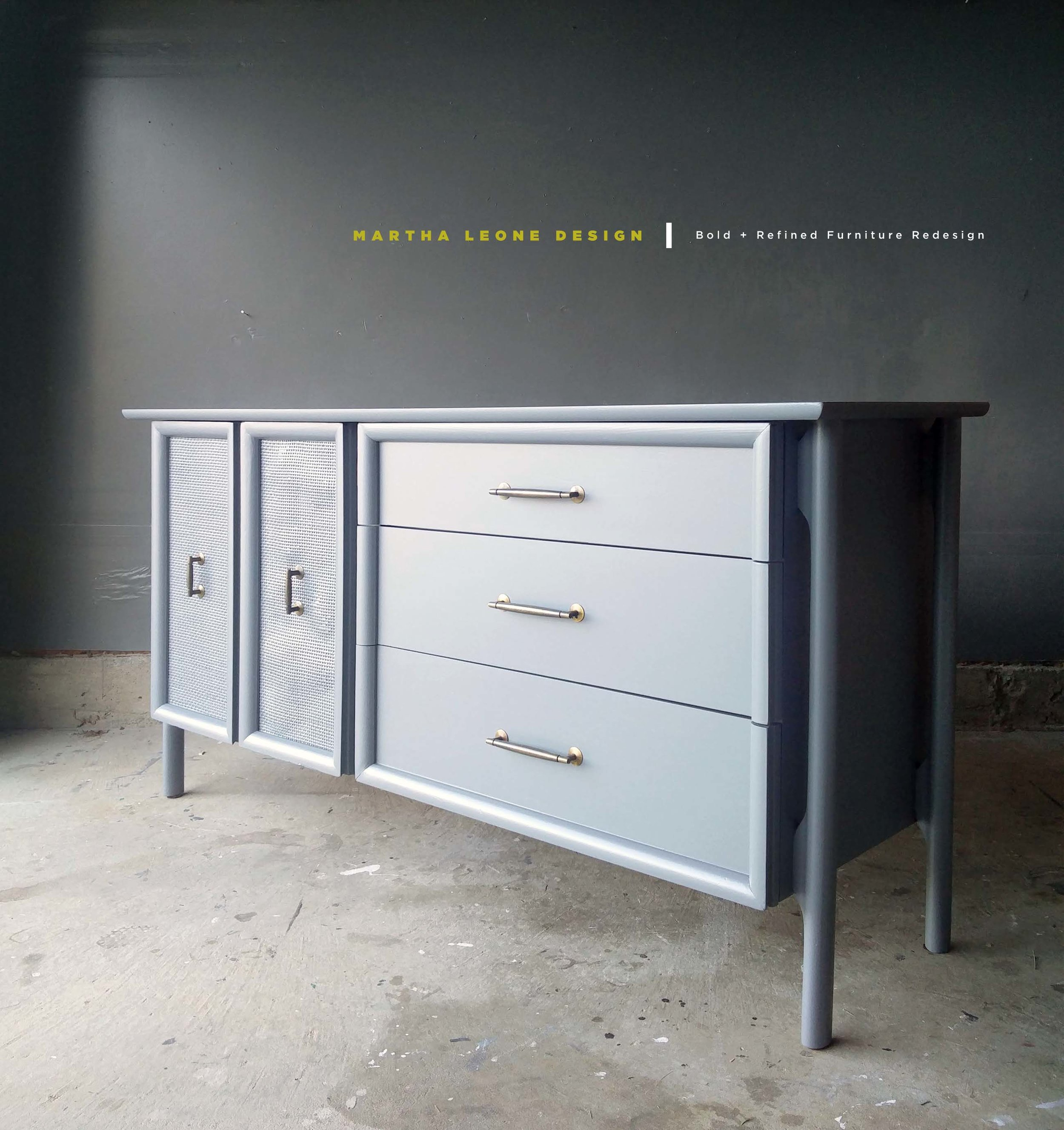 For    Nicole Lanteri Design    — Client's home, Washington, DC