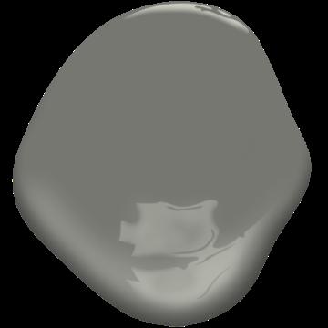 Amherst Gray