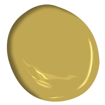 Gibson Gold