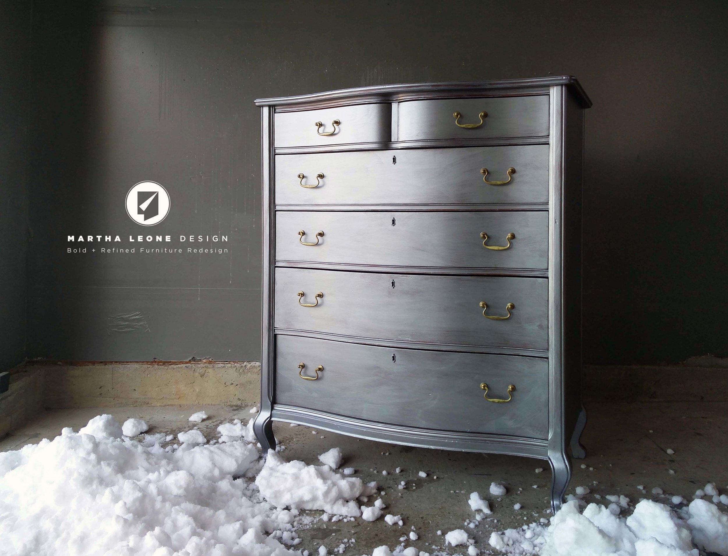 Metallic6 by martha leone design.jpg