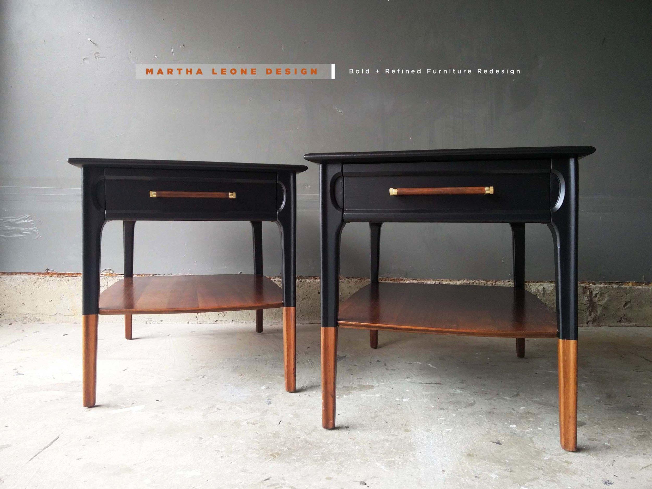 For    Boland Lord Design   , Denver, CO