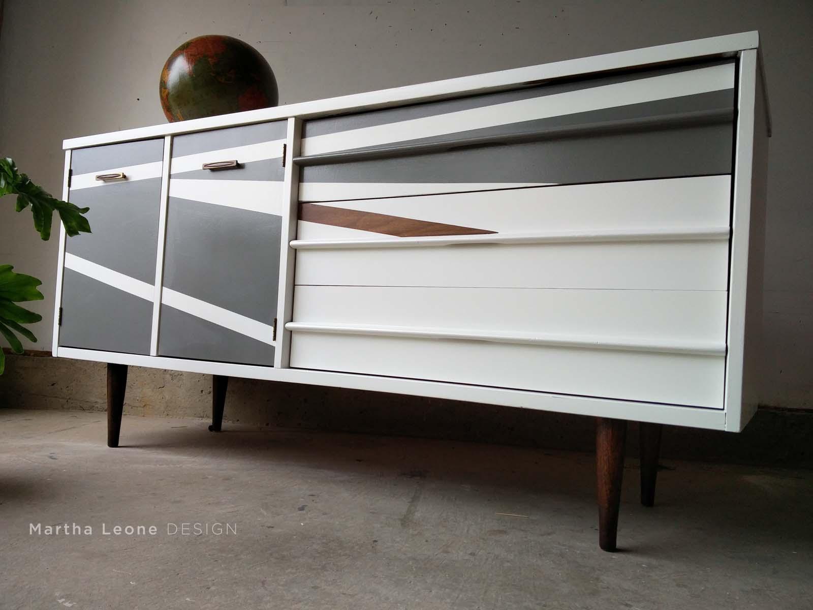 Dresser Mid Century6 by Martha Leone Design.jpg