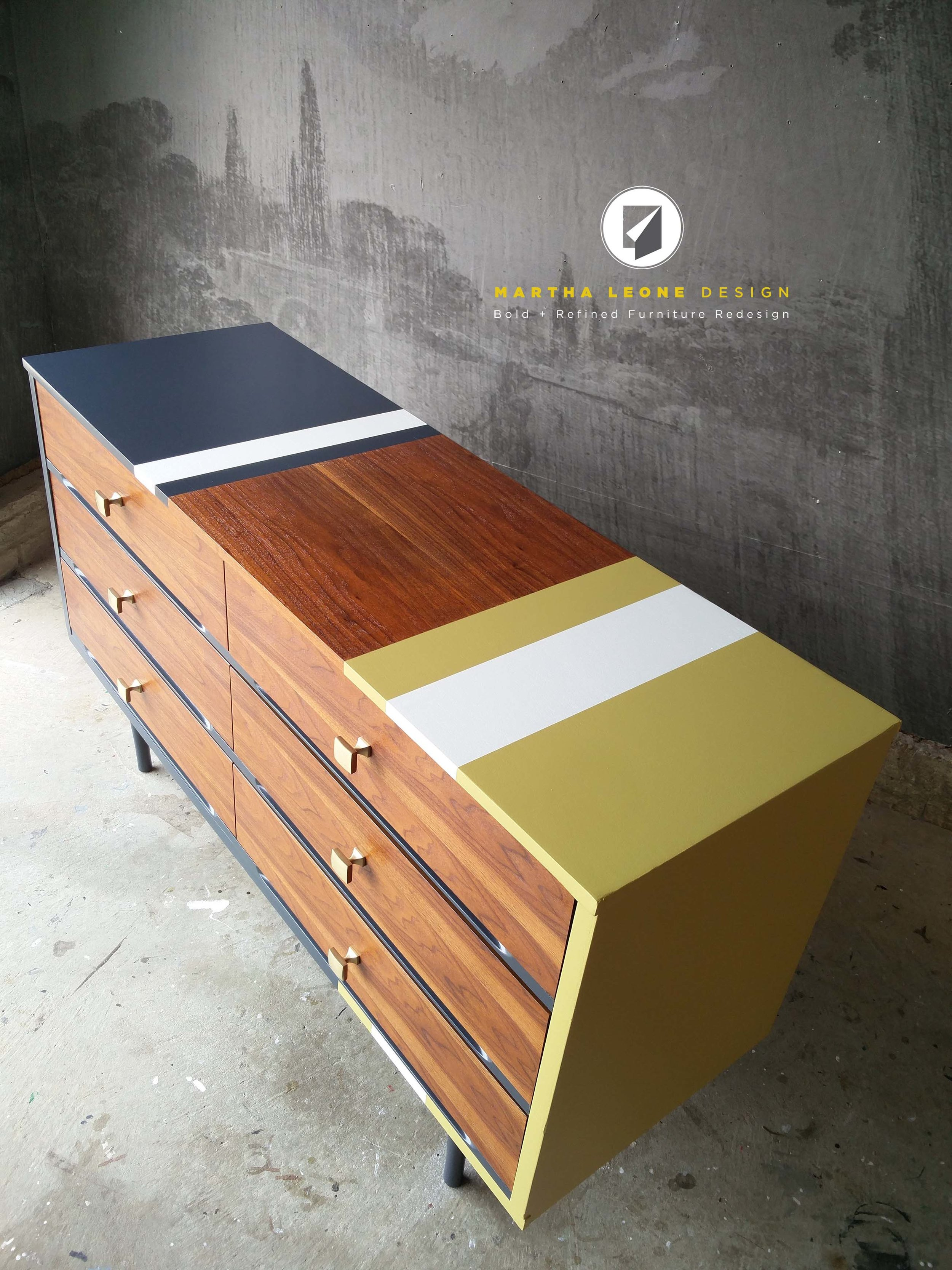 566B Martha Leone Design.jpg