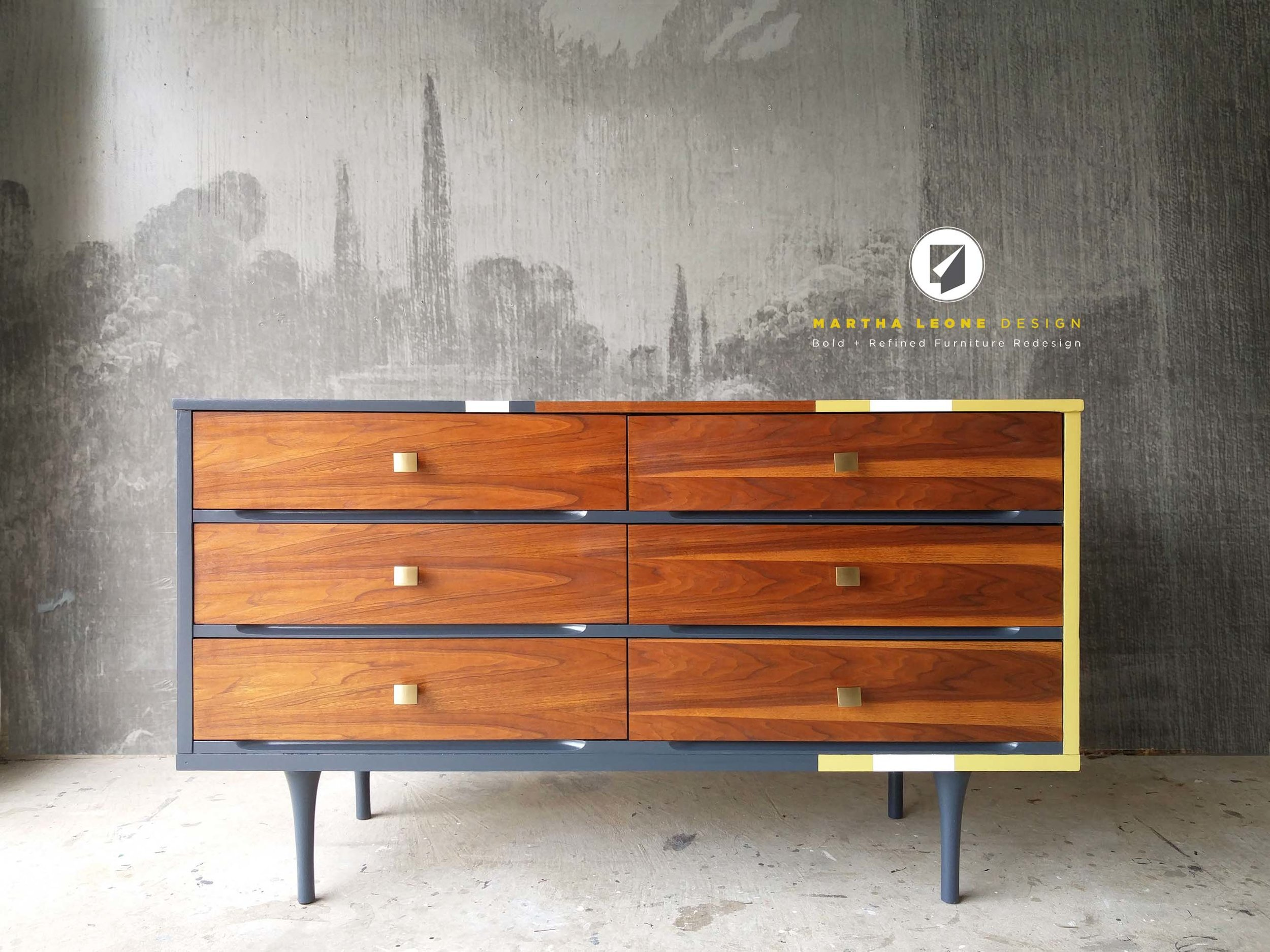 566D Martha Leone Design.jpg