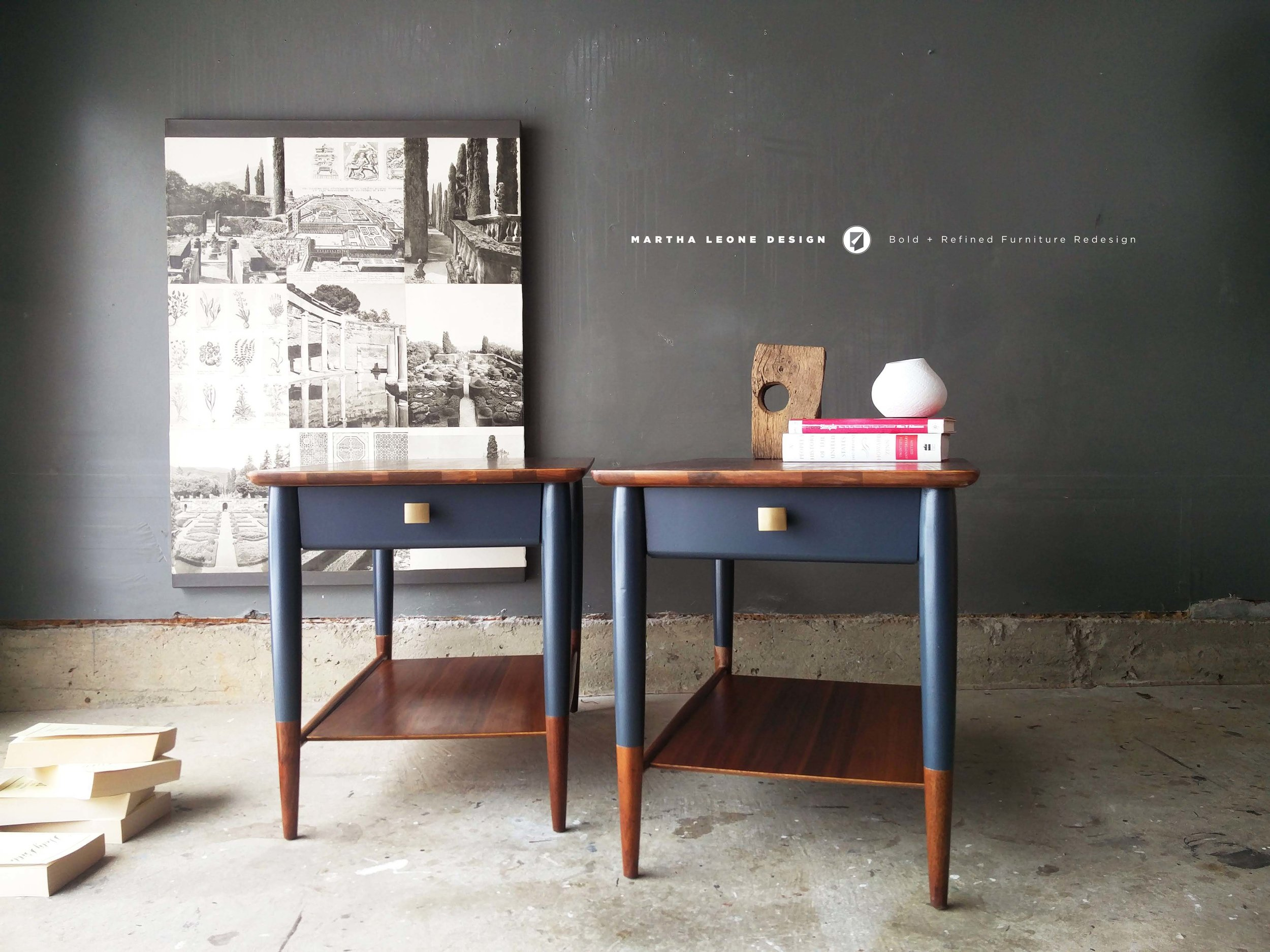 553A Martha Leone Design.jpg