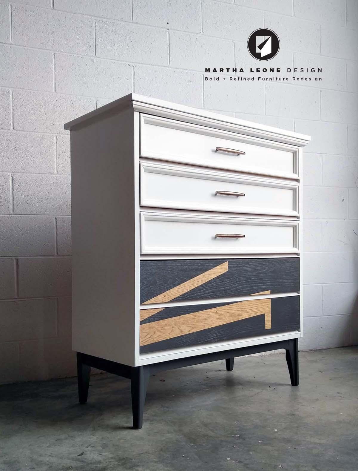 MCM tallboy3 Martha Leone Design.jpg