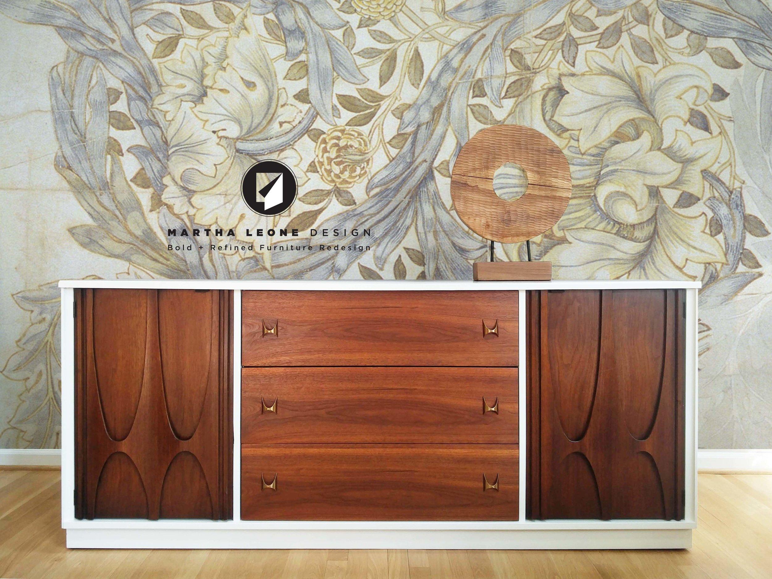 Brasillia6 by Martha Leone Design.jpg