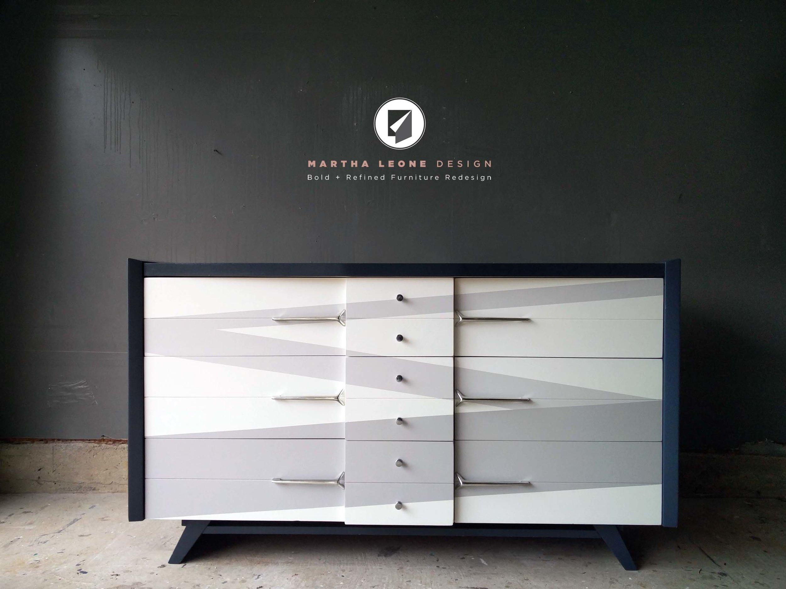 Tri Dresser Martha Leone Design.jpg