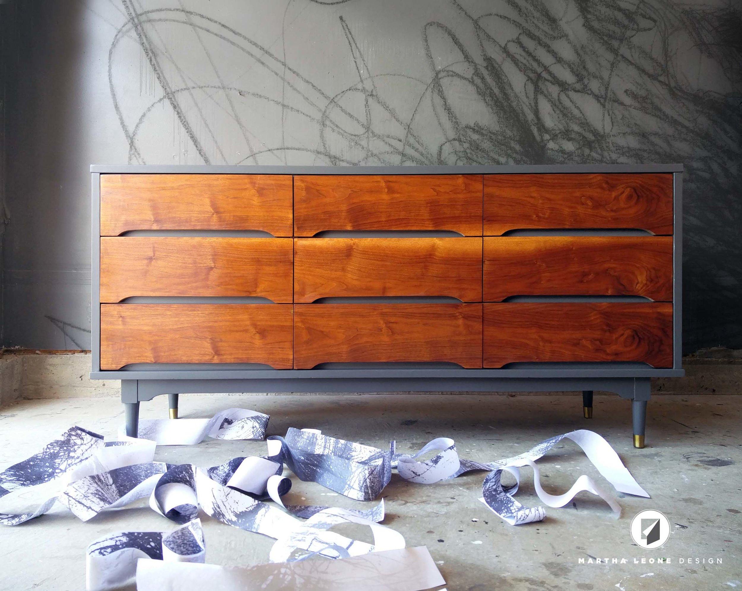 For    Safferstone Interiors & Design