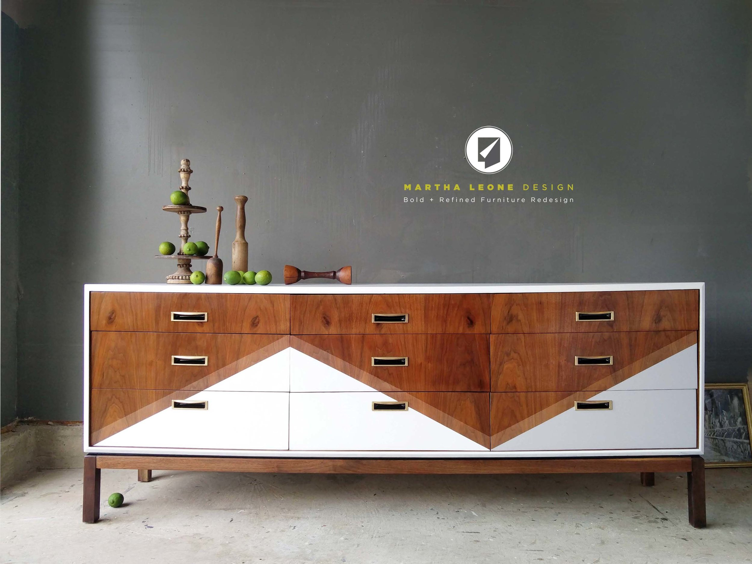 Martha Leone Design2.jpg