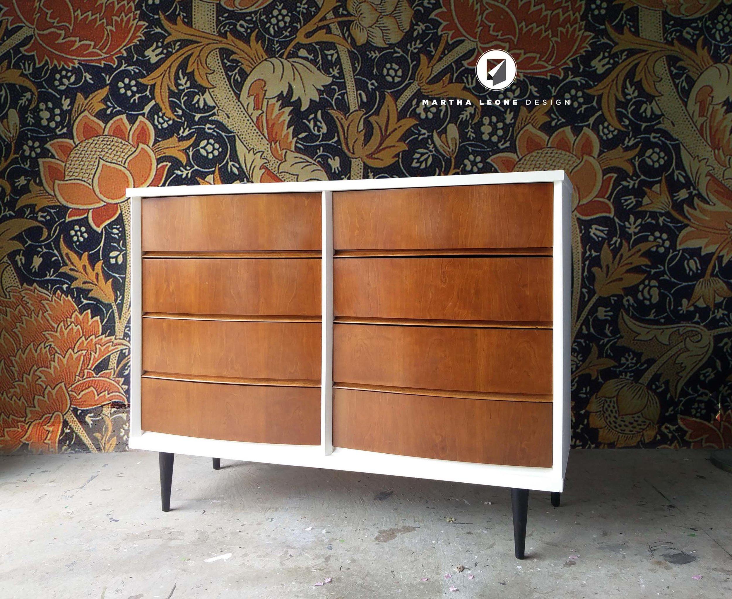 MCM 8 drawer martha leone design.jpg