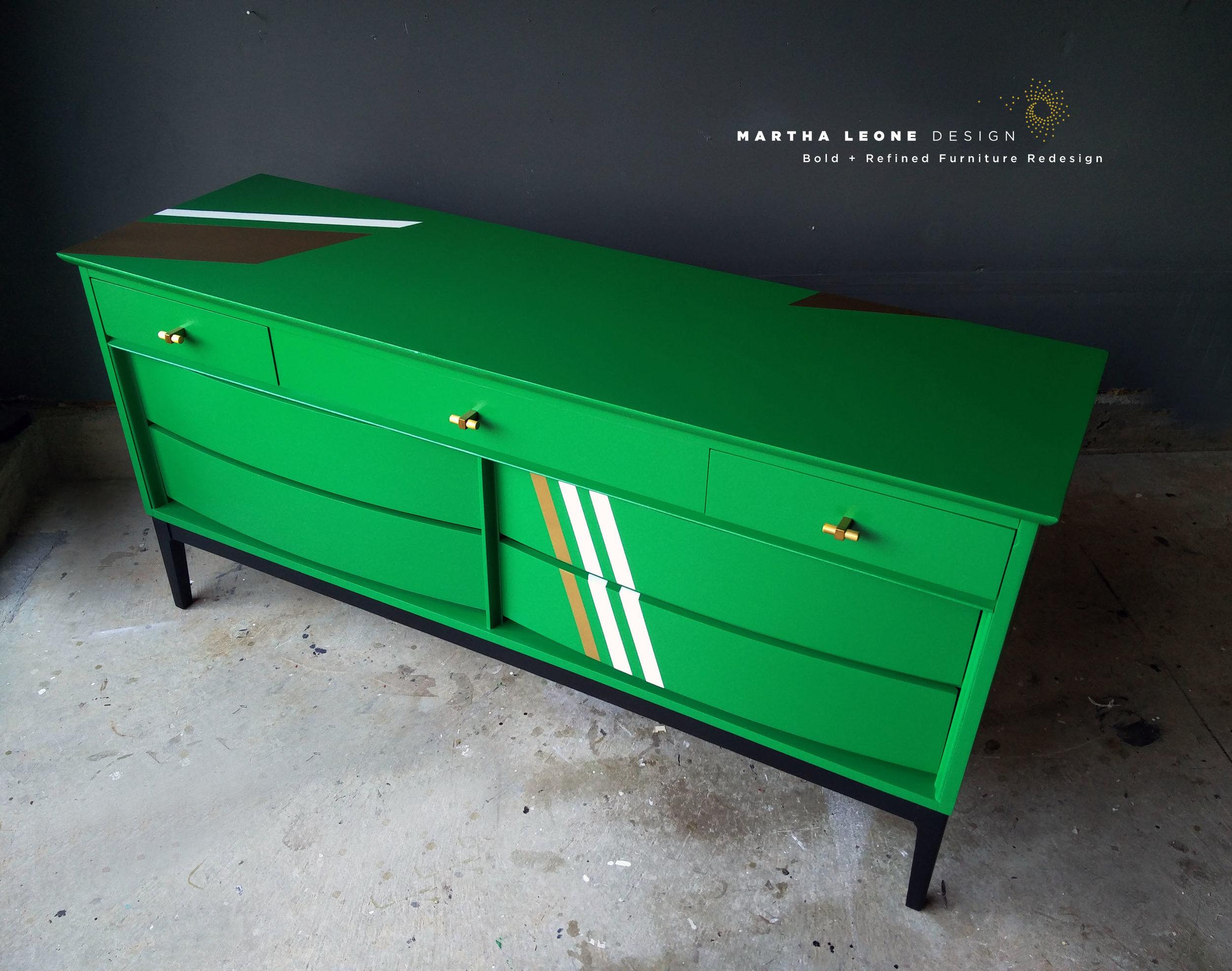 Green5 MCM.jpg