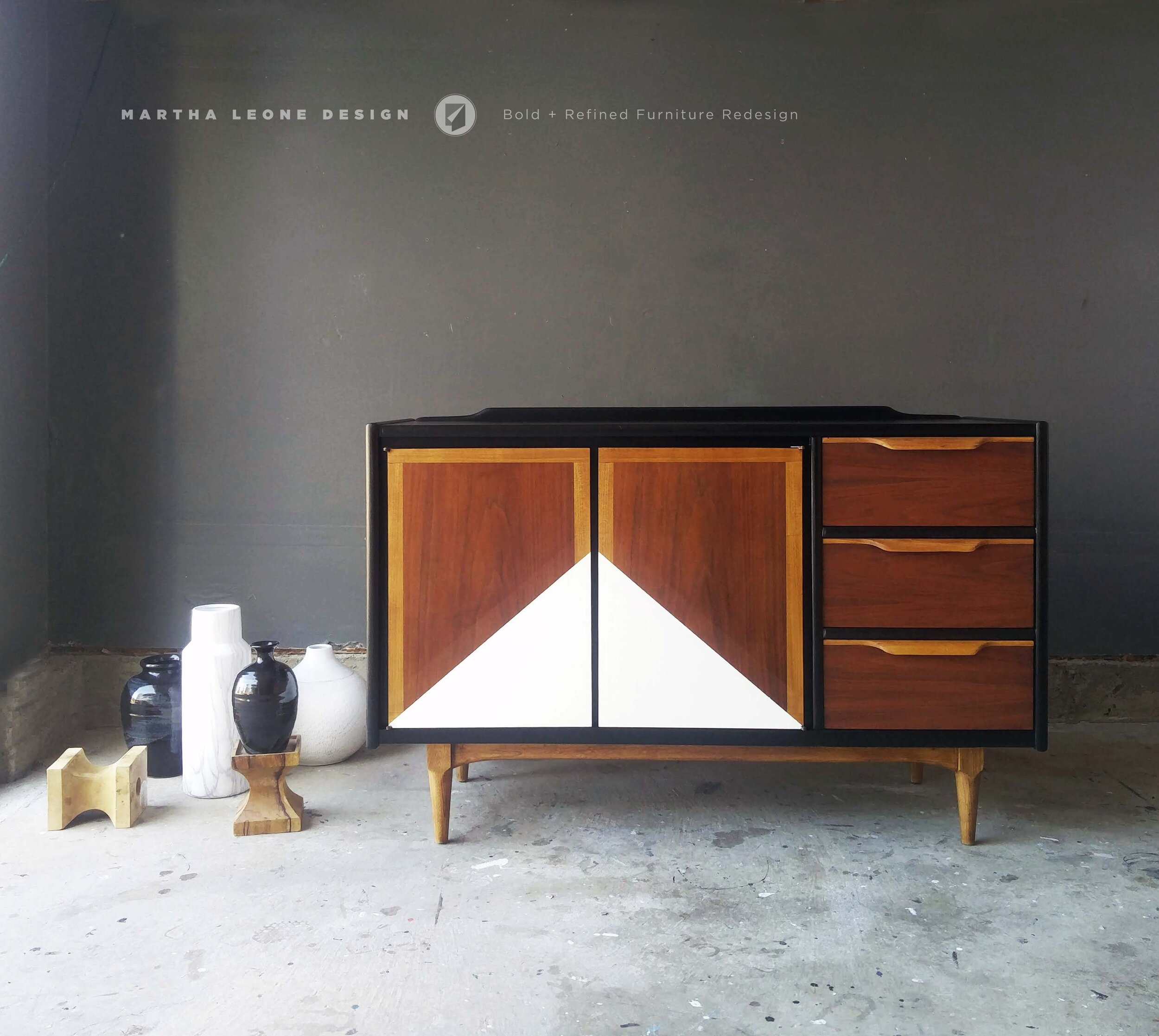 590e by Martha Leone Design.jpg