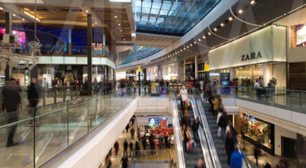 Enabling the Next Generation of Retail Experience with Dynamic Analytics
