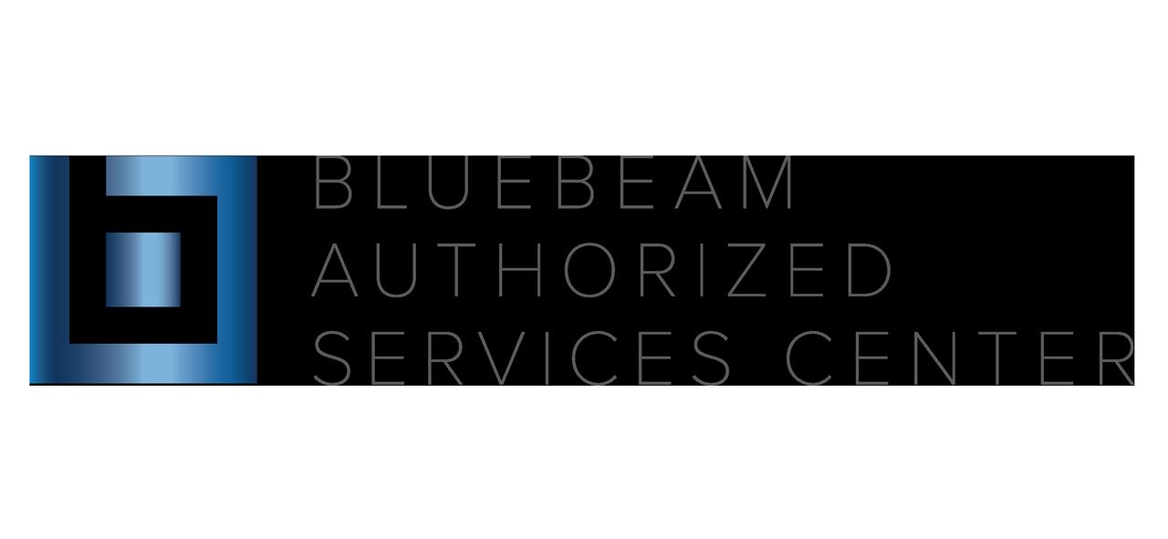 Bluebeam-CH-Logo-ServicesCenter-CMYKGrey-Mech.png
