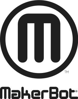 MakerBot_Logo.png