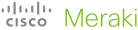 CADABLE is a CISCO-SELECT Partner & Authorized Meraki Reseller