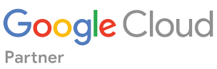 Google-Cloud-Partner-Badge.png
