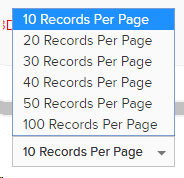records_per_page_open.png
