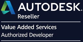Autodesk Product Installation and License Configuration — CADABLE