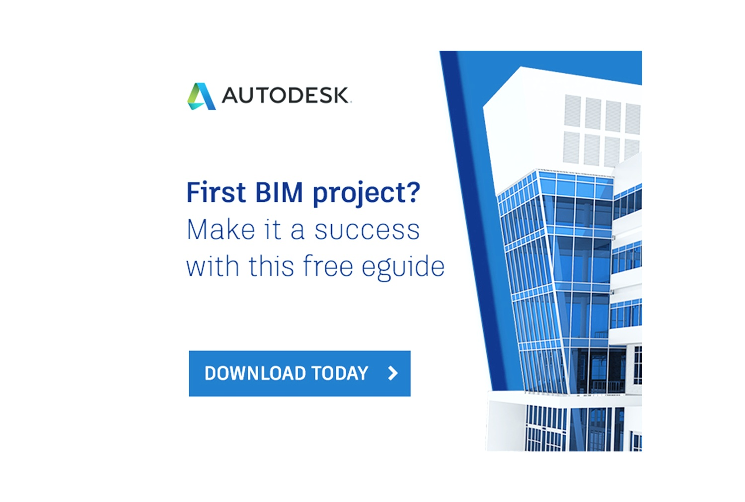 First-BIM-Project-Guide-1500X1010.png