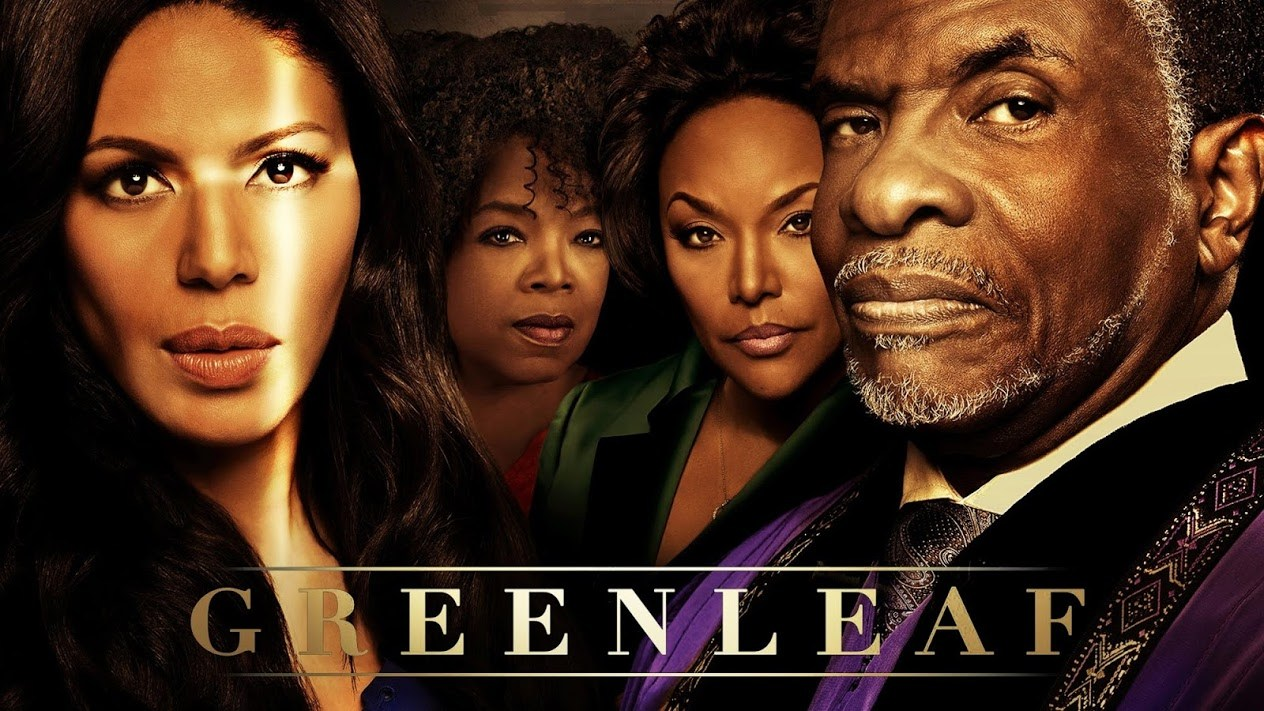 greenleaf-main.jpg