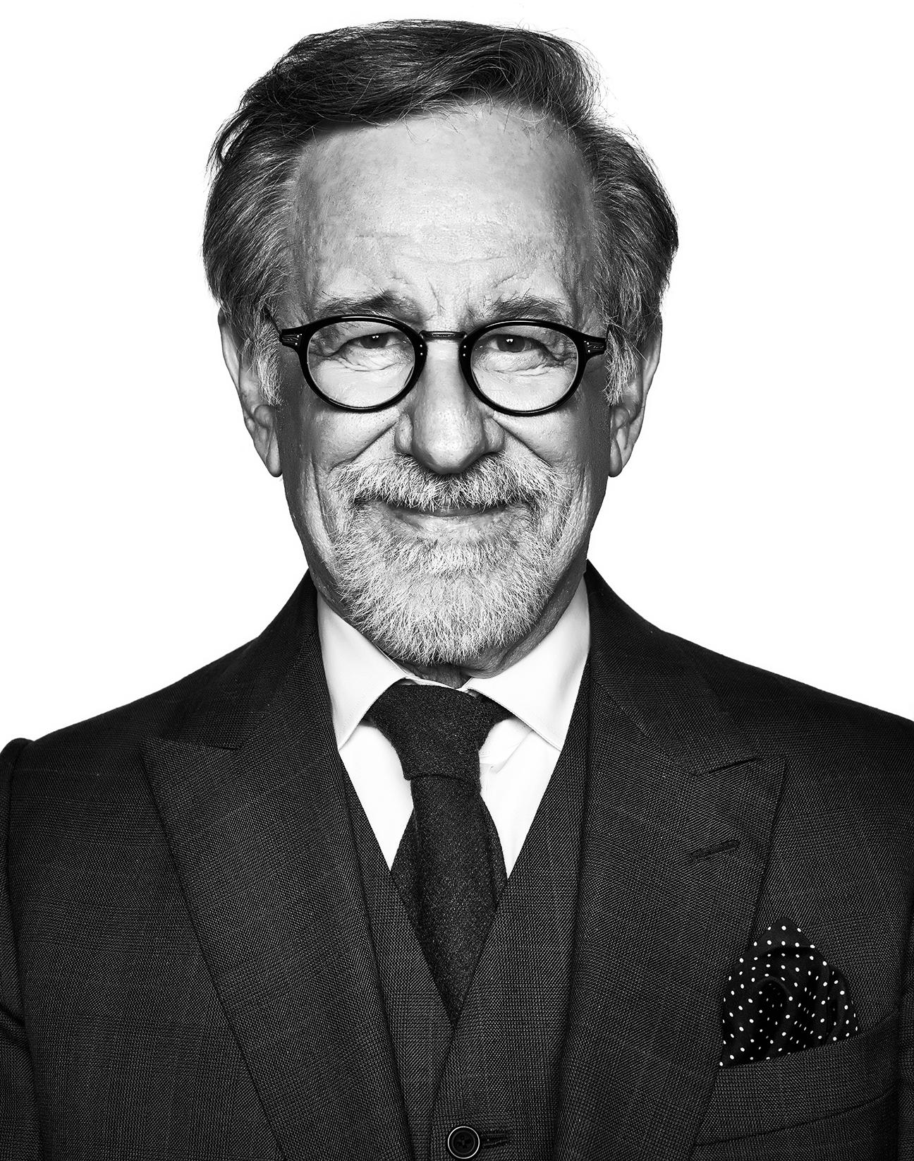 NBR_Steven Spielberg68704bw.jpg