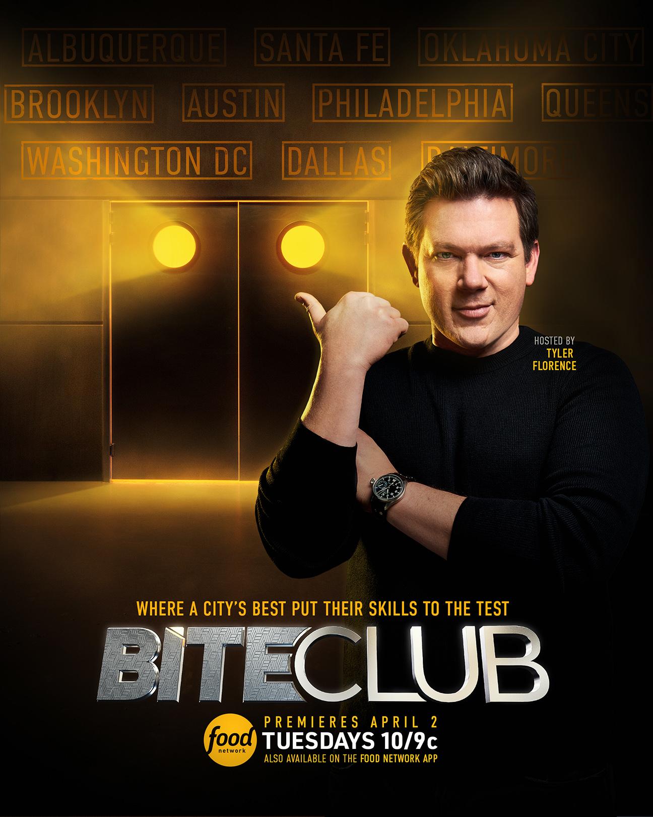 BiteClub_KeyArt.jpg
