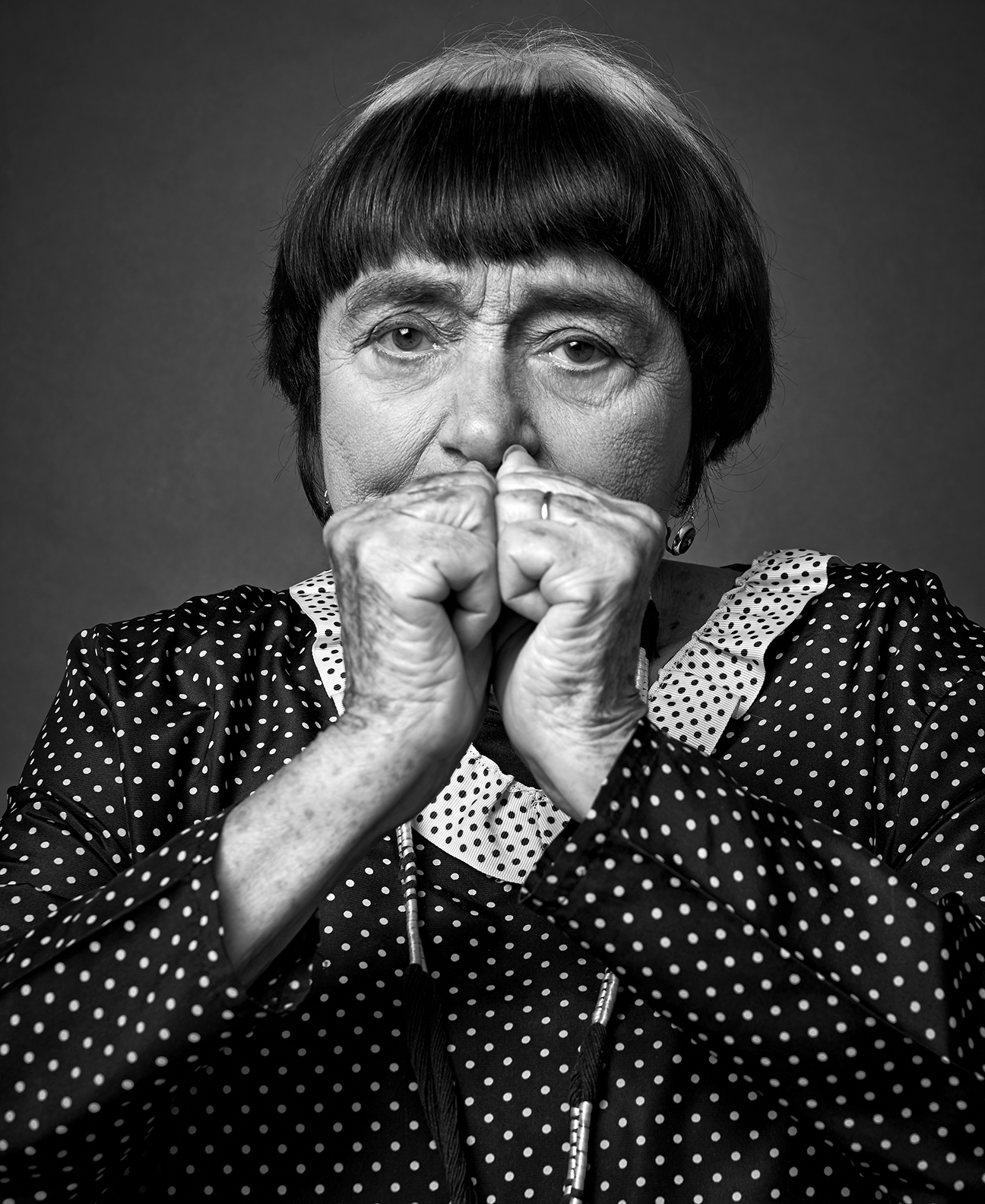 FACESPLACES_AgnesVarda37749.jpg