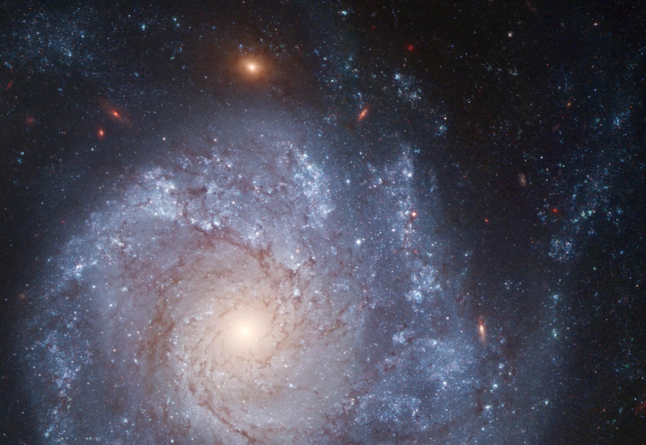 2014-spiral_galaxy_NGC_1309.jpg
