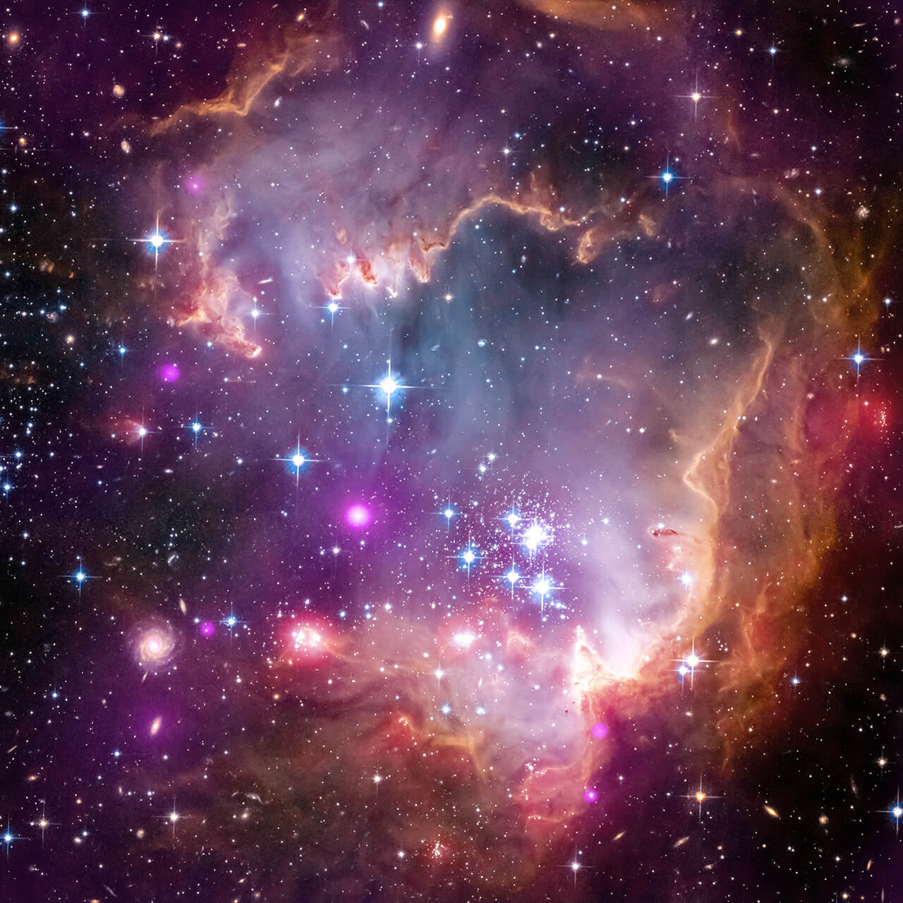 2013-taken_under_the_wing_of_the_small_magellanic_cloud.jpg