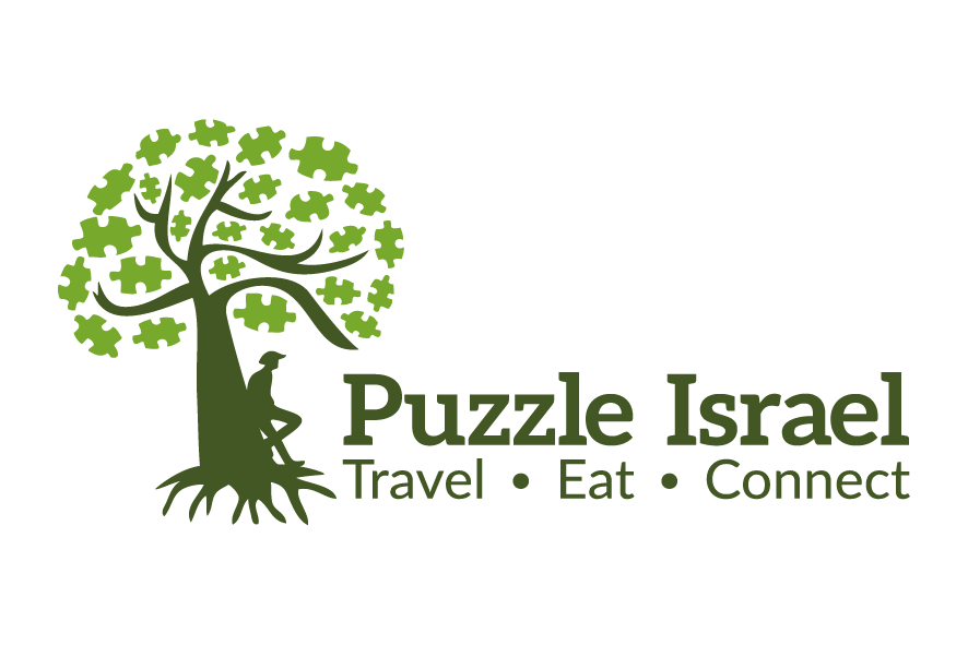 Puzzle Logo_Horizontal_Color.png