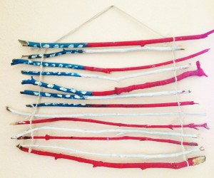4th-of-July-craft-ideas-for-preschoolers-300x250.jpg