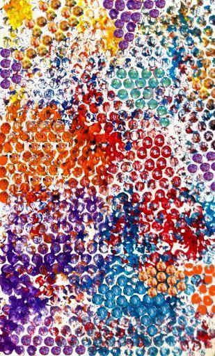 bubble wrap.jpg