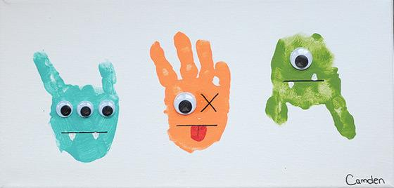 IMAGES-2014-02-7-paint-projects-for-kids.jpg.jpg