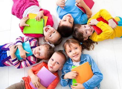 Family-storytime-kids.jpg
