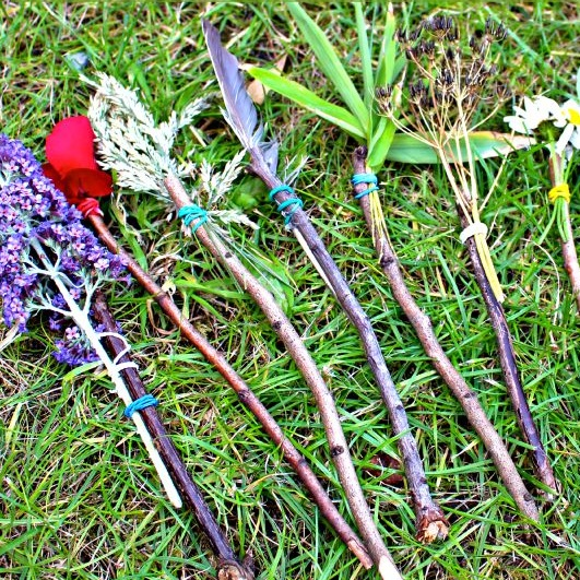 nature paint brushes.jpg