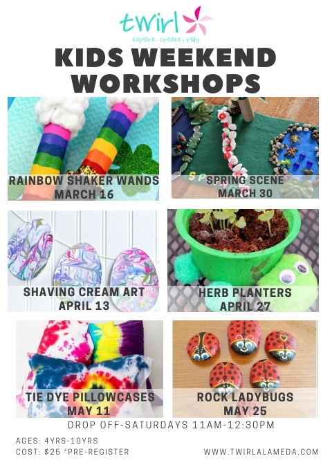 MARCH-MAY WORKSHOPS 2019 (1).jpg