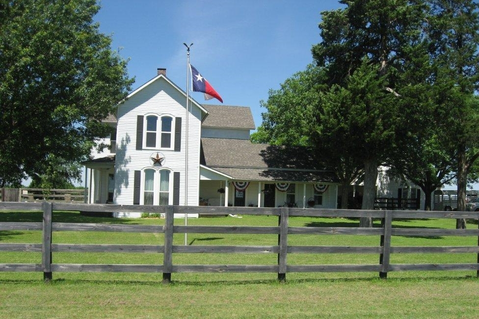 Historic Home Front (1).jpg